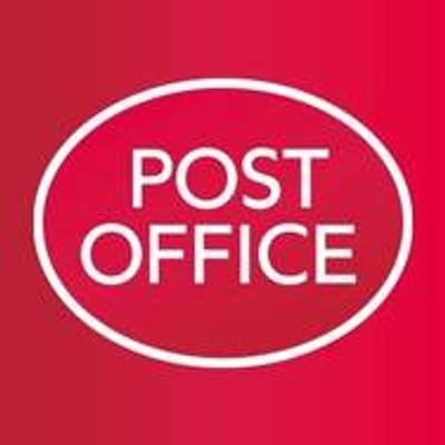 postoffice.co.uk