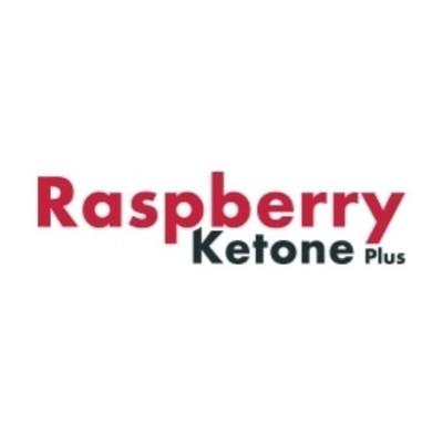 raspberryketoneplus.co