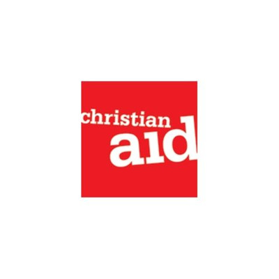 christianaid.org.uk