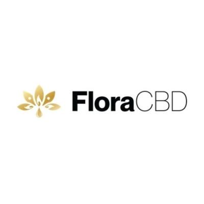 floracbd.co