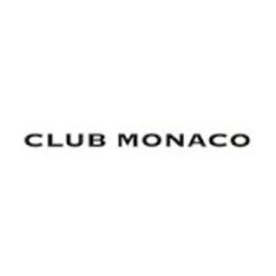 clubmonaco.ca