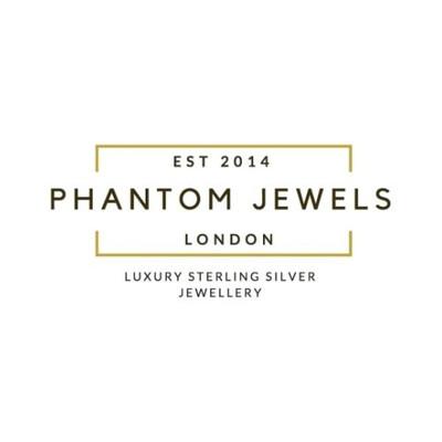 phantomjewels.co.uk