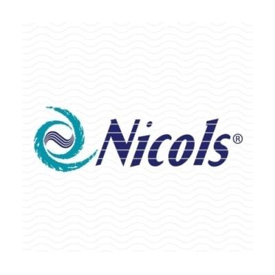 boat-renting-nicols.co.uk