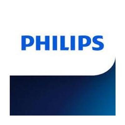 philips.co.uk