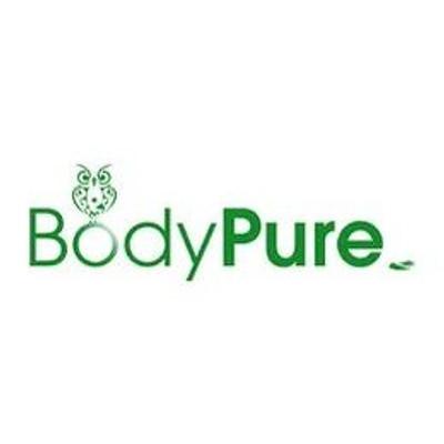 bodypure.us
