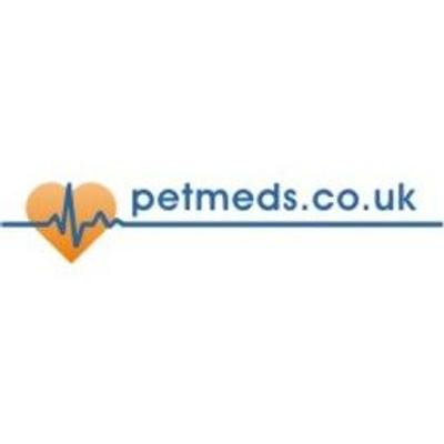 petmeds.co.uk