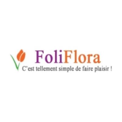 foliflora.fr