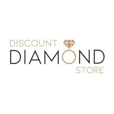discountdiamondstore.co.uk