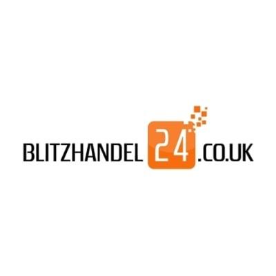 blitzhandel24.co.uk