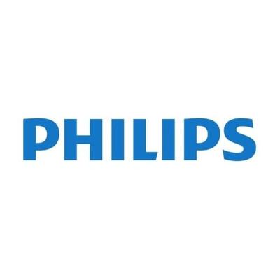 philips.fr