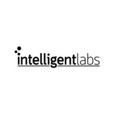 intelligentlabs.org