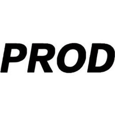 prod.net