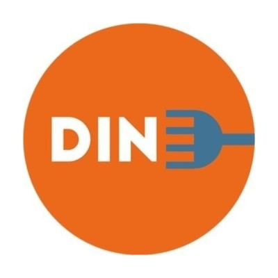 dineclub.co.uk