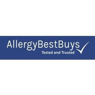 allergybestbuys.co.uk