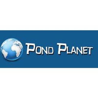 pond-planet.co.uk