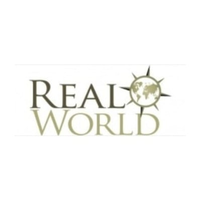 realworldstore.co.uk