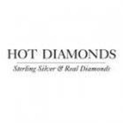 hotdiamonds.co.uk