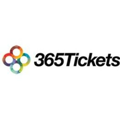 365tickets.co.uk