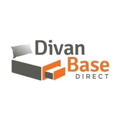 divanbasedirect.co.uk
