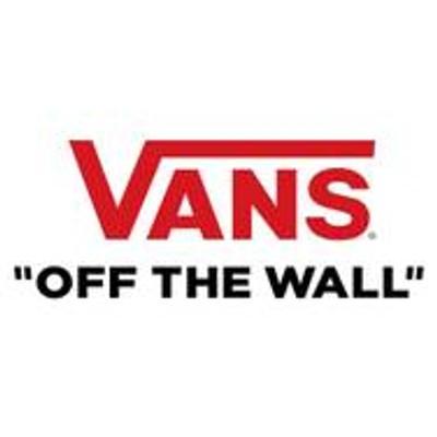 vans.co.uk