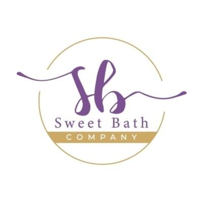 sweetbath.co