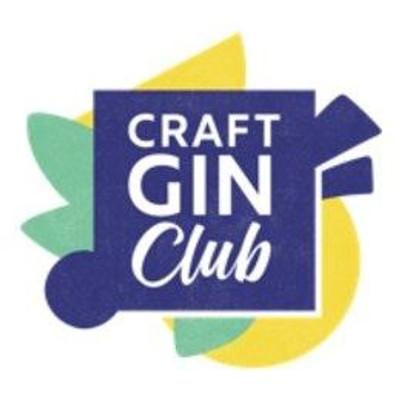 craftginclub.co.uk