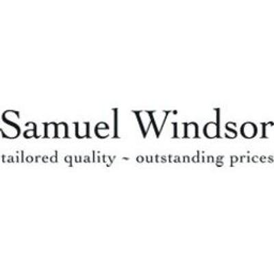 samuel-windsor.co.uk