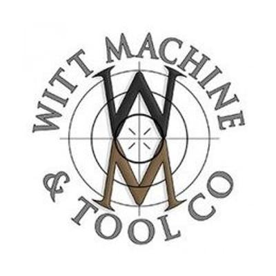 wittmachine.net