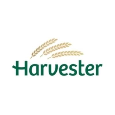 harvester.co.uk