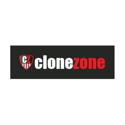clonezonedirect.co.uk