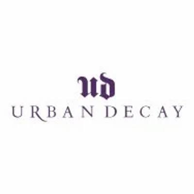 urbandecay.co.uk