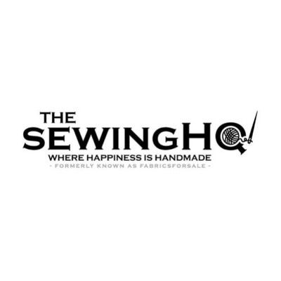thesewinghq.co.uk