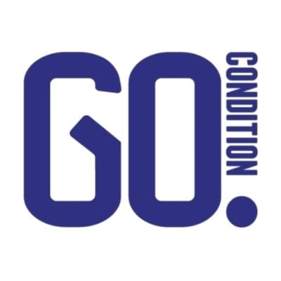 gocondition.co