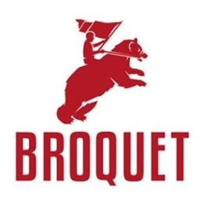 broquet.co