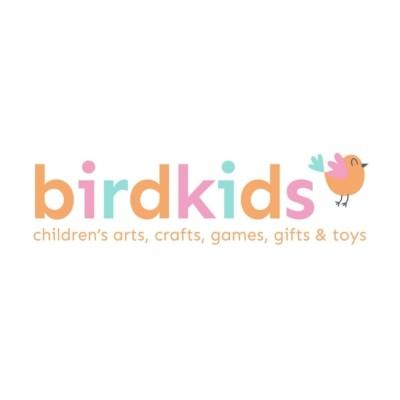 birdkids.co.uk