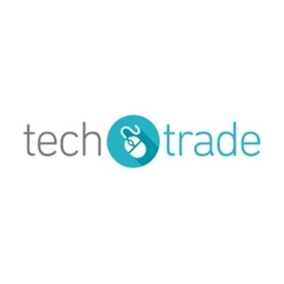 tech.trade