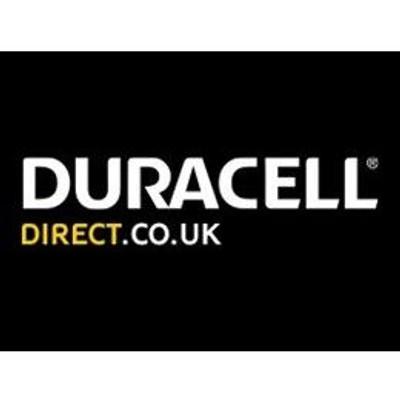 duracelldirect.co.uk