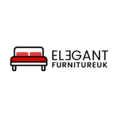 elegantfurnitureuk.co.uk