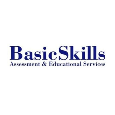 basicskills.net