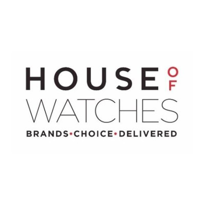 houseofwatches.co.uk