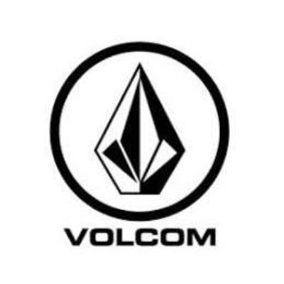volcom.co.uk