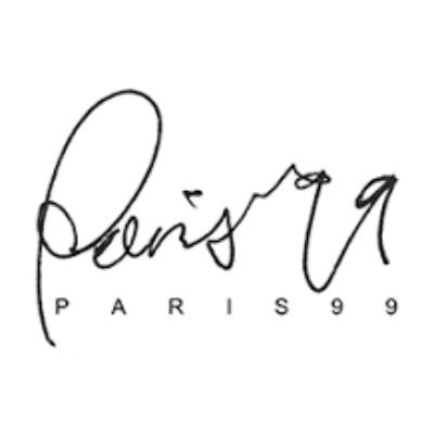 paris99.design