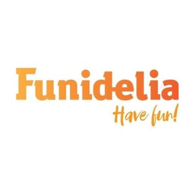 funidelia.es