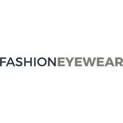 fashioneyewear.co.uk
