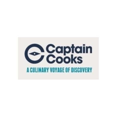 captaincooks.co.uk