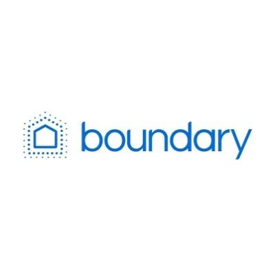 boundary.co.uk
