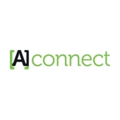 a1connect.co.uk