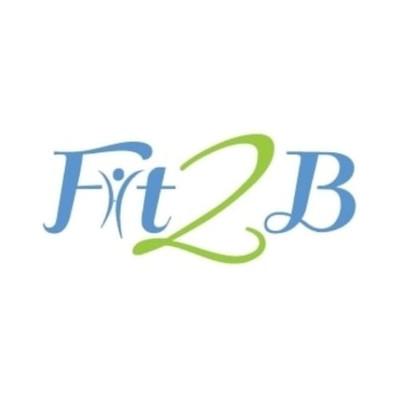 fit2b.us