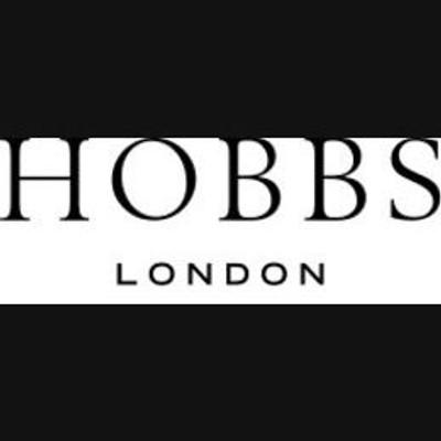 hobbs.co.uk