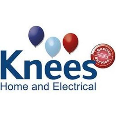 knees.co.uk